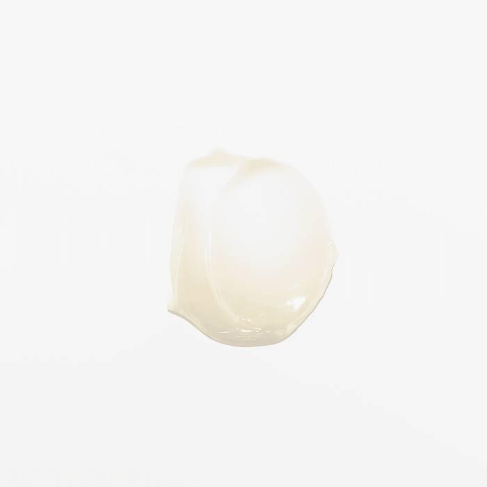 Crème UV Sublime